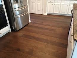 wide plank flooring archives dan s floor store