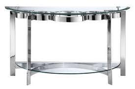 Sofa Table Design Glass Modern Glass Sofa Table Room Design Furniture Sofa Table With