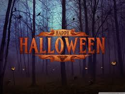 happy halloween wallpaper halloween 2014 hd desktop wallpaper widescreen fullscreen