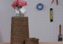3 cheap dollar store diy projects to update your home decor cw44