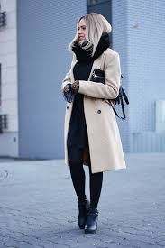 best 25 winter fashion boots ideas on pinterest ankle boots