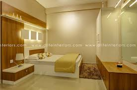 top company for home interiors kakkanad ernakulam