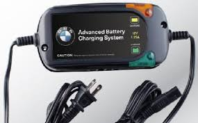 how to charge a bmw car battery battery tenders chargers bmw