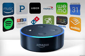 alexa amazon black friday deals 6 best selling black friday gift ideas thestreet