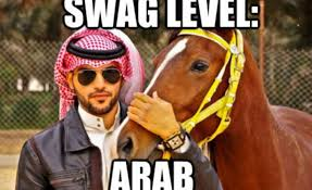 Arabic Meme - 10 super awkward moments every arab has been through guaranteed