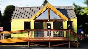 energy efficient house designs the mini b a comfortable energy efficient homes by the passive