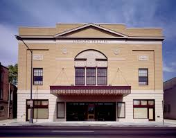 home theater construction plans lincoln theatre washington d c wikipedia