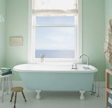 My Painted Bathroom Vanity Before - my painted bathroom vanity before and after u2013 two delighted