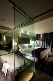 chambre h el avec hotel avec baignoire dans la chambre décoràlamaison chambre dhtel