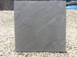 Patio Slabs For Sale Paving Slabs 450 X 450 For Sale In Uk View 64 Bargains