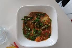 dalle cuisine snacks menu picture of dalle kathmandu tripadvisor