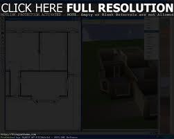 home design app for mac myfavoriteheadache com best hgtv home design for mac ideas awesome house design