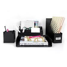 Desk Organization Accessories by Desk Collections Dorm Storage And Organization U2013 Dormify