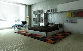 bedroom design pictures narrow bedroom design long bedroom design long and narrow bedroom