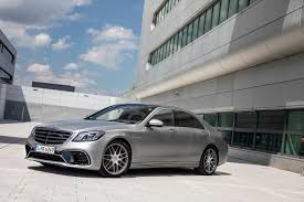 lexus ls vs mercedes s class mercedes amg s63 v8 vs s65 v12 which do you think would be faster