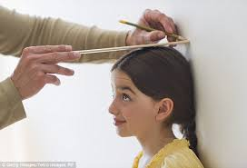 real children 10 year hair style simple karachi dailymotion simple formula that can predict how tall your children will be