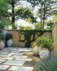 Backyard Flooring Ideas by Pavers With Wide Gaps I Would Love To Do This In The Backyard As