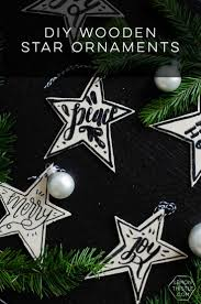 327 best christmas crafts images on pinterest christmas decor