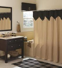Country Themed Shower Curtains Country Decor Shower Curtains Shower Curtains Ideas
