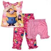 toddler clothes baby depot free shipping