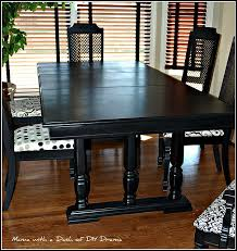 black dining table and hutch 15 best painted table hutch dining room ideas images on pinterest