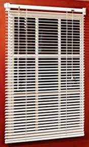 Clean Mini Blinds Easy Way Amazon Com Easy Install Magnetic Blinds 1