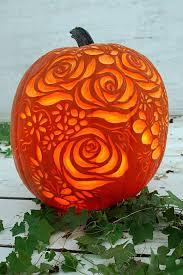 Funny Halloween Pumpkin Designs - the 25 best pumpkin carvings ideas on pinterest pumpkin carving
