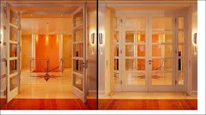 interior marvelous narrow french doors interior french doors
