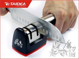 how to sharpen kitchen knives modest unique how to sharpen a kitchen knife the best knife