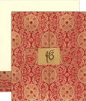 Punjabi Wedding Cards Sikh Wedding Cards And Designer Punjabi Wedding Invitation Cards