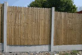remarkable fencing panels and trellis fence panel fencing panels