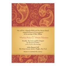 Asian Wedding Invitations Asian Wedding Invitations U0026 Announcements Zazzle Canada
