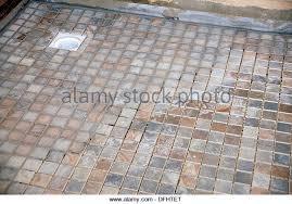 non slip bathroom tiles non slip floor stock photos u0026 non slip floor stock images alamy