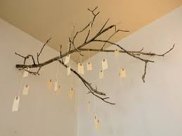 20 cool thanksgiving trees you can make shelterness