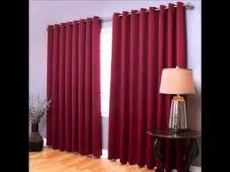 Pink Pleated Curtains The 25 Best Yellow Pencil Pleat Curtains Ideas On Pinterest 100