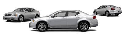black 2012 dodge avenger 2012 dodge avenger sxt plus 4dr sedan research groovecar