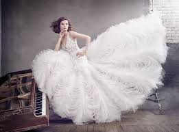 best designers for gowns and wedding dresses denver