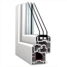 Internorm Ambiente Windows And Doors by Kv 440 Home Pure Pvc Alu W Internorm Internorm Pvc Internorm