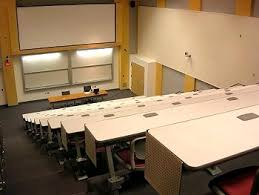 Lecture Hall Desk Zupnik Lecture Hall 1110 Clarknet The Clark Of