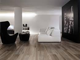porcelain floor tile that looks like wood color porcelain floor