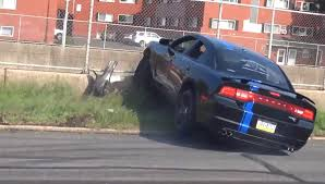 2014 dodge charger mopar biser3a dodge charger mopar kisses the wall goodbye biser3a