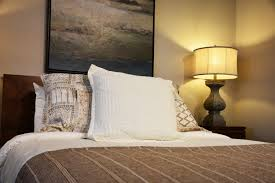 Bedroom Furniture Mn Bedroom Furniture In Minneapolis And St Louis Park Mn