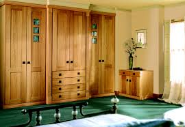 Bedroom Furniture Wardrobes Front Frame Only Wardrobesfitted Wardrobe World