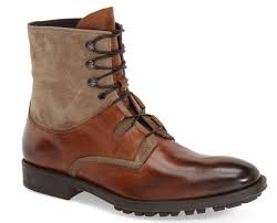 buy boots shoes 15 best mens shoes in fall 2017 top leather and suede formal