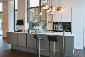 cuisine de marque allemande marque cuisine inspirational poggenpohl cuisine design allemand a