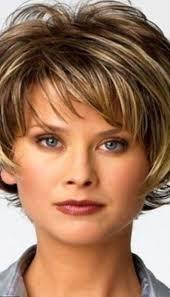 modele coupe de cheveux court femme 50 ans tendances coiffuremodele coiffure cheveux courts 50 ans les plus