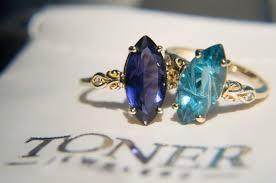 custom metal rings images Camille theresa custom friendship rings toner jewelers blog jpg