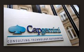 best resume format for engineering students freshersvoice wipro capgemini registration freshers 2014 2015 2016 2017 batch passed