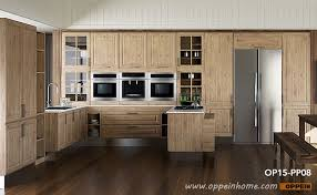 Thermofoil Kitchen Cabinet Doors Thermofoil Kitchen Cabinet Thermofoil Cabinet Door Rustic Kitchen