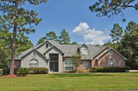 Crestview Florida Map by 90 Navajo Trace Crestview Fl 32536 Mls 759690 Coldwell Banker
